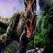 Dinosaur Jigsaw Puzzles Kids by Best Android Games Everyday