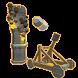 Castle Crusher Reloaded