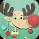 Jolly Christmas Countdown by Lemoe