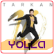 Tarkan - Yolla Songs + Lyric mp3 by Music Holic inc