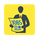 Recruitment News -New Govt Job by RoyalNavneet