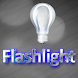 MP Flashlight by Aplicaciones QCDAR
