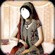 Pakistani Bridal Dress Suit by CG SPECIAL FX