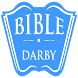 Darby English Bible by JungleDeveloper
