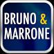 Bruno e Marrone by Designer Solution