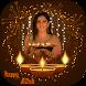 Diwali Photo Frames Editor 2017 by J Infotech