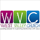 West Valley Church Fruitland by eChurch App