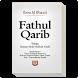 Kitab Fathul Qorib Translation