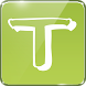 Traviewer by Fedot