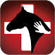 Horse Side Vet Guide by Thal Enterprises Inc.