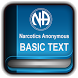 NA Basic Text Audio Book by iByte Apps Limited