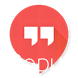 SMS Popup by J Productions