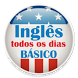 Inglês Básico todos os dias by jpitmobi