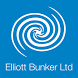 Elliott Bunker Tax Calculator by King Creation Ltd