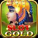 Gold Vegas & Casino Slots by Mangolee Inc
