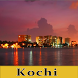 Kochi City Maps Offline