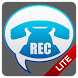 MAX Call Recorder Lite by Design4us.net