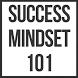Success Mindset 101 by studio8fa