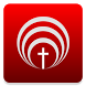 Forest Grove Assembly of God by Subsplash Consulting