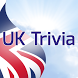 UK Trivia Extension by Tactic Games