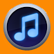 Rhoma Irama MP3 by Dancir Digital
