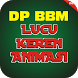 DP BBM Lucu Gambar Bergerak by Topangmt