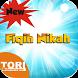 Fikiq Nikah Hukum Islam by Tori Dev