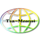 Tsa Mzansi by Golden Blessing Technologies