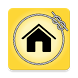 Household Knots by Four Stones Developer Inc.