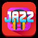 Jazz Music Radio by 00010Dev