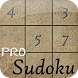 Sudoku PRO by appsmz