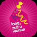 Lang Zult U Wonen by Conceptlicious