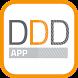 DDD - Digestive Disease Days