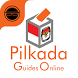 Pilkada GO by TechnoChez