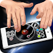 Real DJ Simulator by Best Apps And Best Games