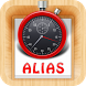 Alias 2.0 by kill_pack_off