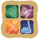 Sharad Krida by Sarthak Apps