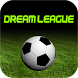 Guide For Dream League Soccer by Studio Mixte Pro