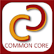Common Core State Standards by Customizabooks LLC
