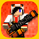 Best Pixel Gun 3D Guide by Dicta torks