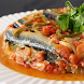 Receitas Dieta Low Carb | FoodBait by Sapili