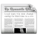 The Thomasville Times by Our-Hometown, Inc