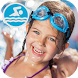 Guía para Aprenda a nadar by amor apps