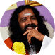 SriGuru Sai Preeth Swamiji by Sameepam Online Service