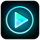 Music player Mp3 Equalizer by AHS Studio