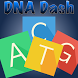 DNA Dash by ThinkApp