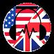 English Listening Speaking Lernen by AppsPsycho