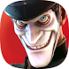 Free We Happy Few Guide by Marving Games