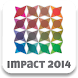 IMPACT 2014 Capital Conference by Core-apps