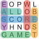 Word Search by e3games